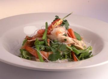 Southern-Thai-Salad